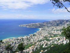 Lebanon,Beirut
