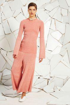 249db05538 Stella McCartney Crucero 2016 Louis Vuitton