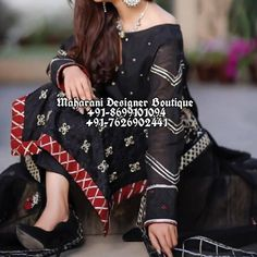 😊 #punjabisuits #online #boutique #canada 😊 Buy New Designer Punjabi Suits Canada, Designer Boutique Punjabi Suits Online, Boutique Suits 👉 CALL US : + 91-86991- 01094 or Whatsapp --------------------------------------------------- #punjabisuitswag #designerwear #Punjabisuit #suit #designerboutique #indianwear #weddingsuits #punjabisalwarsuit #designersuits #boutiquestyle #boutiquesuits #uk #usa #australia #newzealand #toronto #torontowedding #Melbourne #onlineshopping #instafashion Punjabi Designer Boutique, Punjabi Suit Boutique, Boutique Suits, Designer Punjabi Suits, Fashion Boutique, Bridal Lehenga Images, Designer Bridal Lehenga, Indian Bridal Lehenga, Red Lehenga