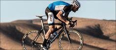 [Ciclismo] Treinar sozinho ou acompanhado? Eis a questao