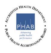 logo-phab-accredited-health-dpt Ut Health, Health 2020, Public Health, Texas Department, Health Department, Self Monitoring, Harris County, Mental Health Resources, Environmental Health