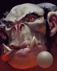 Master drawing light with these 4 top tips   Digital art   Creative Bloq
