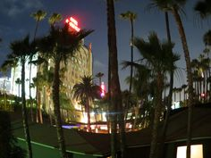 Hotel Roosevelt, Hollywood, CA Roosevelt, Fair Grounds, Hollywood, Spaces, Travel, Viajes, Destinations, Traveling, Trips