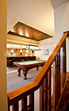 Gallery Home Lifestyle Basements Kitchens Basement - Lifestyle basements