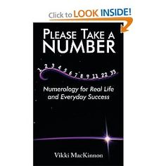Numerology for Real Life and Everyday Success