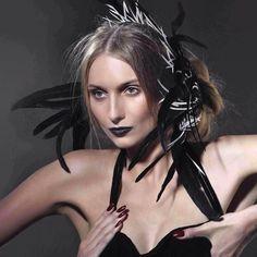 #Model @pravdina_project @unitedbeauty #unitedbeauty #unitedbeautypro #beauty #Photo www.unitedbeauty.pro