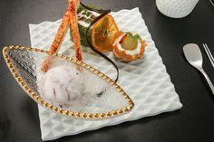 創業400年を迎える有田焼の名作で食を堪能USEUM ARITAが期間限定オープン
