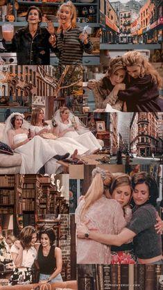 Rachel Friends, Joey Friends, Friends Cast, Friends Episodes, I Love My Friends, Friends Show, Friends Best Moments, Friends Tv Quotes, Friends Scenes