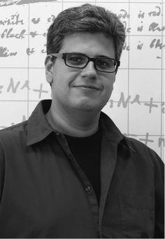 Baixar Livro Ciência Proibida - Salvador Nogueira em PDF, ePub e Mobi ou ler online