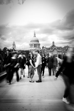 photo from leanne and stephen's shoot (pre shoot) at and Engagement Shoots, Engagement Photography, Wedding Engagement, London Heart, London Location, London Wedding, Couple Shoot, Wedding Shoot, Photo Ideas