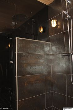 kylpyhuone,laatat