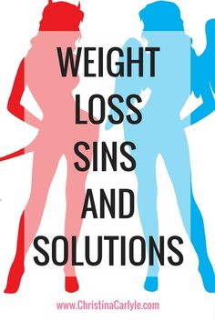 Stop Feeling Guilty About Eating, Binging, Diet Slip Ups and Still Lose Weight