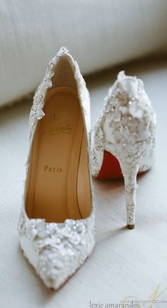 7662ce1ed8f 545 Best Wedding shoes images in 2019 | Shoes, Shoe boots, Wedding shoes