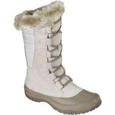 The North FaceNuptse Purna Boot - Women's