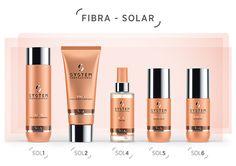 Fibra - Solar