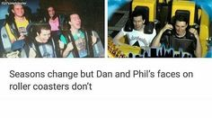 I WILL NEVER GET TIRED OF THE SECOND PICTURE