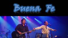 Cubasoyyo: Buena Fé graba nuevo disco (NOTICIAS 2014)