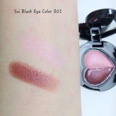 Anna Sui Cosmetics Haul   Lenallure Makeup Swatches, Anna Sui, Makeup Looks, Lipstick, Cosmetics, Beauty, Makeup Samples, Lipsticks, Beauty Illustration