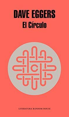 El Círculo – Vive tu libro