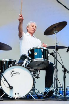 Rock And Roll Bands, Rock N Roll, 60s Rock, Charlie Watts, Rock Groups, Keith Richards, Blues Rock, Mick Jagger, Greatest Songs