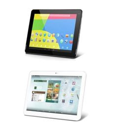 UP SOON @ DealsPrime: PiPo P1 RK3288 And PiPo P9 3G Tablet PC. Both with powerful specs and awesome features.  To check availability of these products online, visit http://dealsprime.com/