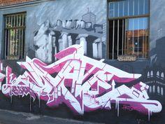 deansunshine_landofsunshine_melbourne_streetart_graffiti_ DVATE PAWN SIGS fitzroy 4