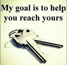 Real Estate Slogans, Real Estate Ads, Real Estate Buyers, Real Estate Quotes, Real Estate Career, Real Estate Humor, Real Estate Business, Selling Real Estate, Real Estate Investing