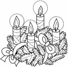 Christmas Colors, Christmas Art, Xmas, Adult Coloring, Coloring Pages, Deco Foil, Christmas Embroidery, Christmas Wallpaper, Digital Stamps