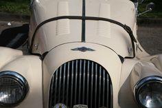 Old Cars, Car Seats, Vehicles, Vintage Cars, Cars, Car Seat, Vehicle