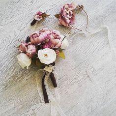 Dandelion Vendimia serisi şakayık seti   #weddingflower #gelinbuketi #gelinçiçeği #weddingaccesories #sakayik #şakayık #peony #peonias #gelinelbuketi #pinkpeonies #elbuketi #elçiçeği #ciceklitac #çiçeklitaç #gelintaci #peonybouquet #peonies #peonybouquet #bridestyle #boutonniere #gelin #gelinelbuketi #gelinlik #elbuketi #elcicegi  #elçiçeği #hairaccesories #sacaksesuari #gelineli #damatyakaçiçeği #yakacicegi #damatcicegi