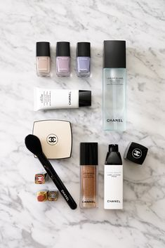 Beauty Favorites Archives - The Beauty Look Book Beauty Make Up, Beauty Care, Beauty Skin, Makeup Brands, Best Makeup Products, Beauty Products, Perfume, Channel Makeup, Chanel Beauty