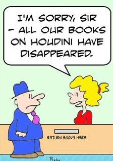 Google Image Result for http://www.guy-sports.com/fun_pictures/books_houdini.jpg