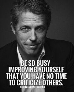 New quotes motivational success business ideas Smile Quotes, New Quotes, Great Quotes, Quotes To Live By, Motivational Quotes For Success, Meaningful Quotes, Positive Quotes, Inspirational Quotes, Mentor Coach