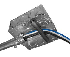 Rack-A-Tiers - Specialty Electrical Tools   PulLee