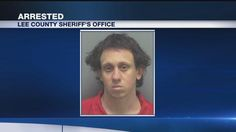 Naples man arrested after trying to meet up with young girl - NBC-2.com WBBH News for Fort Myers, Cape Coral & Naples, Florida