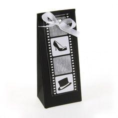 Cinema Zephyr Maxi dulcero (x10)