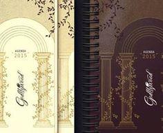 http://blogs.universal.org/cristianecardoso/pt/categorias/livros-cristiane/