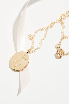 Shop our Engraved Medallion Necklace at FreePeople.com. Share style pics with FP Me, and read & post reviews. Free shipping worldwide - see site for details.