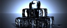 Countertop Ice Maker Costco : of Ice-Making Machines How can you avoid contamination of ice ...