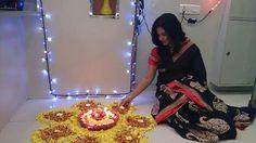 Blackred#Diwali14#