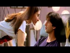 ▶ Tum Se Hi (Eng Sub) [Full Video Song] (HD) With Lyrics - Jab We Met - YouTube