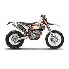 Features: - High quality graphics kit for your KTM motorcycle. - Modeled after the Factory Team. - Pre-cut for precise fit - Easy installation - Dress up your KTM and give it that factory look Fitment