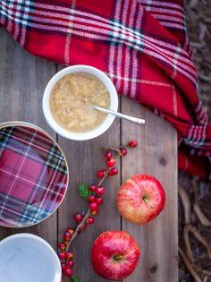 Roasted Squash, Spaghetti Squash, Bite Size, Soup Recipes, Pear, Wordpress, Apple, Fruit, Life