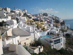 santorini, santorini island, santorini greece, tourism santorini, visit santorini, greece santorini, santorini tourism