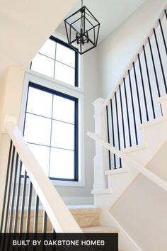 9 1//2 H X 4 1//8 W Poplar Wood Staircase Finial Newel Post Cap FN-0106