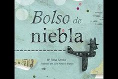 Dulce pepinillo: Bolso de niebla Signs, Texts, Sweet, Shop Signs, Sign