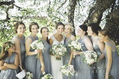 Wild Bunches Floral, Dripping Springs TX Photo: Blackall Photography