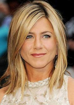 Espectacular larga Bob Fotos de Jennifer Aniston //  #Aniston #espectacular #Fotos #Jennifer #larga