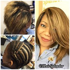 """Full Sewin
