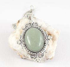 Nyakláncok és medálok Crochet Earrings, Gemstone Rings, Gemstones, Jewelry, Jewlery, Gems, Jewerly, Schmuck, Jewels